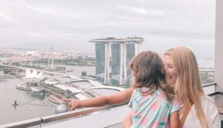 the ultimate marina bay guide